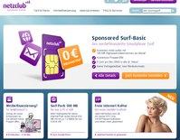 netzclub Freikarte: SIM-Karte gratis